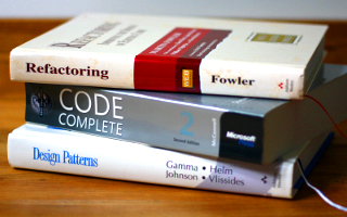 12 Most Influential Books Every Software Engineer Needs to
