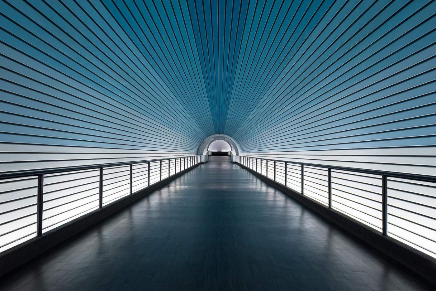 Detroit Medical Center | Jason R Woods | Architectural