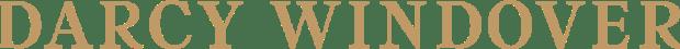 DarcyWindover_logo_gold_Primary