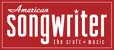 rc-songwriter-logo