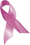 nbcam_pink_ribbon
