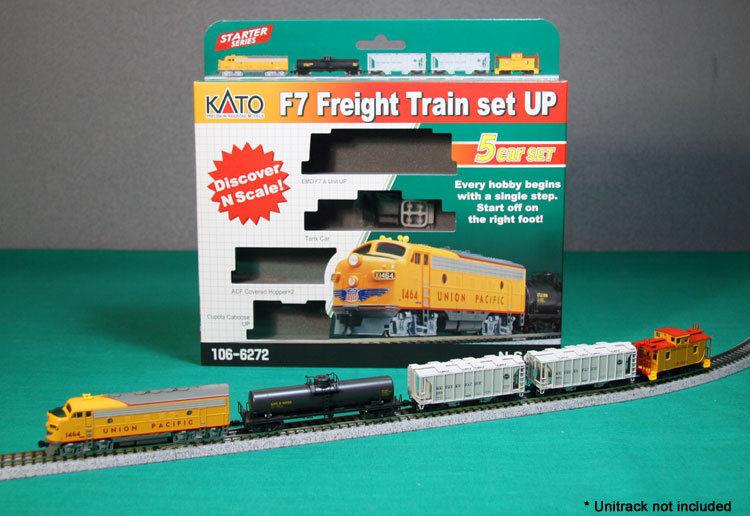Trains & Accessories Bachmann 30 Degree Crossing N Scale 44840