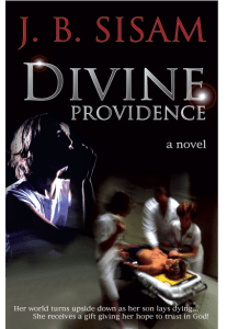 Divine Providence_new cover
