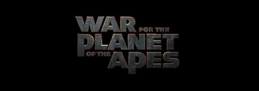 20161003-war
