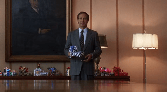 clark griswold gifts