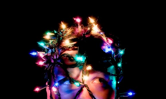 Christmas-Lights-Tangled-580
