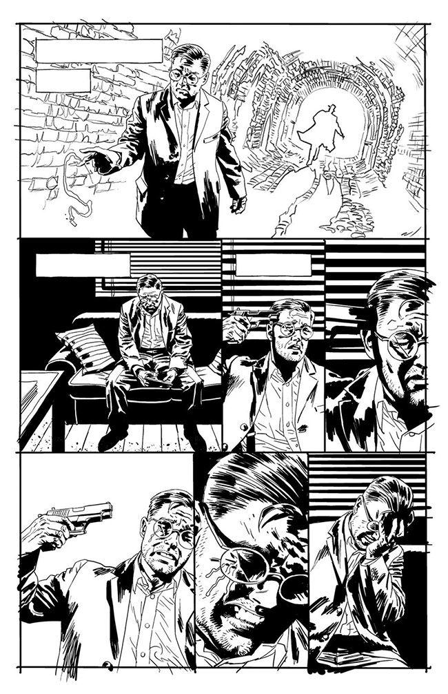 sean phillips digital inks manga studio