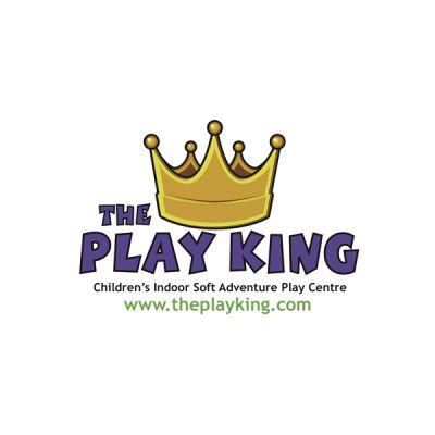 theplayking
