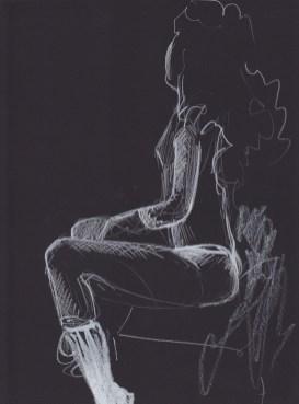 Sketchy 0915 1