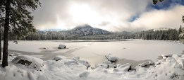 anthonylakewinterpano