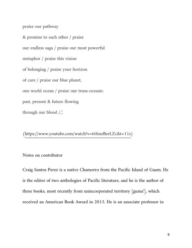 CraigSantosPerezMaterials_Page_18