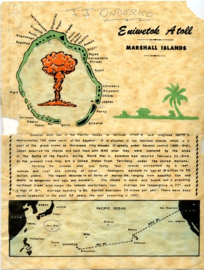 Eniwetok_Atoll
