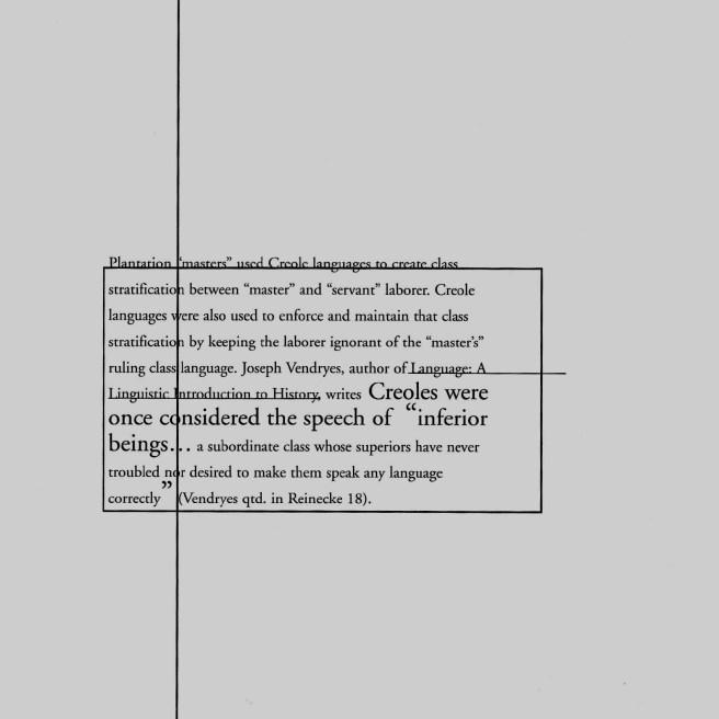 lisalinnkinae_Page_13