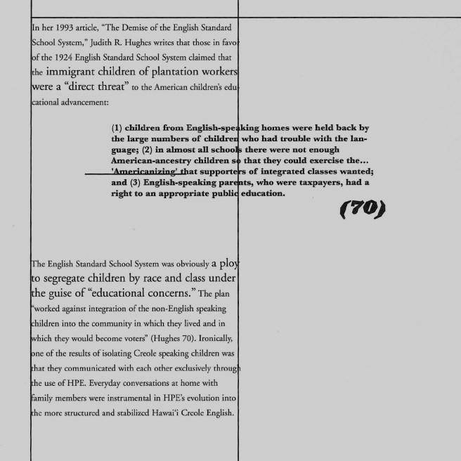 lisalinnkinae_Page_23