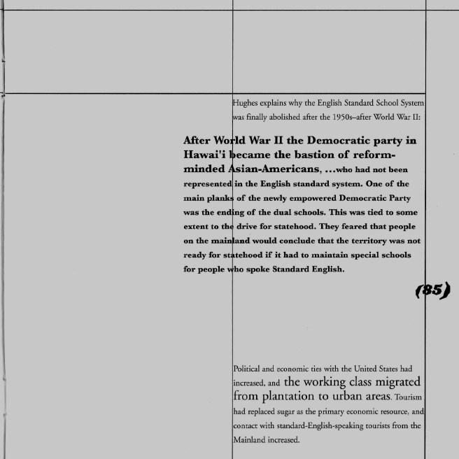 lisalinnkinae_Page_30