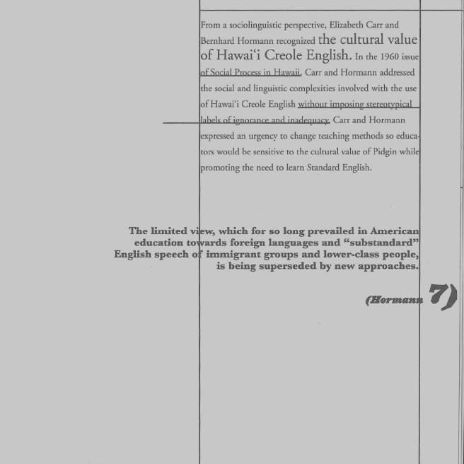 lisalinnkinae_Page_33