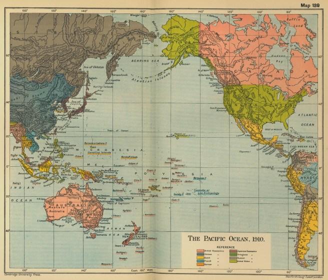 pacific_ocean_1910