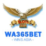 Situs Slot Mudah Deposit Pulsa 5000 WA365BET