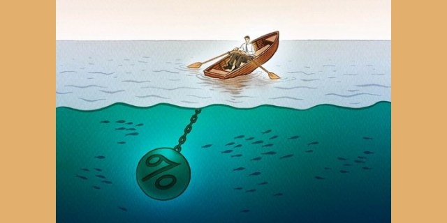 What Floats Your Boat Might Not Float Your Fund