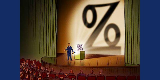 How Muni Bonds 'Yield' 4% in a 2% World