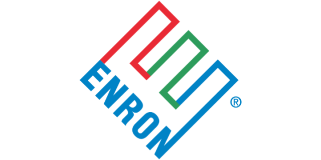 Enron, 10 Years After