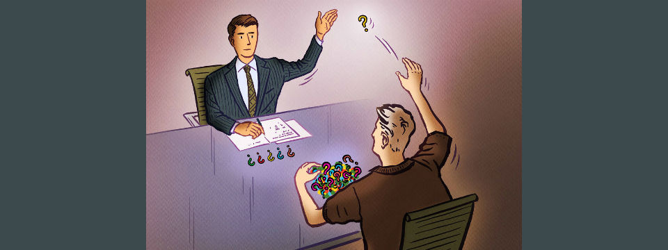 The Special Trick To Find the Right Financial Adviser
