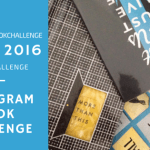 may book challenge - May 2016 Book Challenge