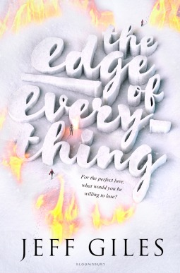 the-edge-of-everything-book-cover