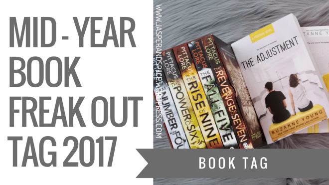 mid year book freak out tag 2017 blog header - Mid-Year Book Freak Out 2017!