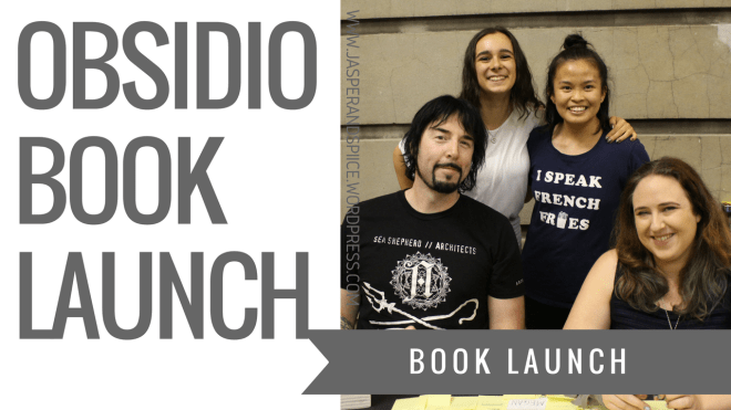 obsidio book launch blog header - Obsidio Book Launch Melbourne!