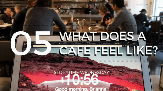what do cafes feel like  4 blog header 2 - What Does A Cafe Feel Like?
