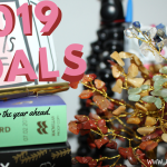 Goals 2019 Header - Looking Back: Books I Wanted to Read in 2018!