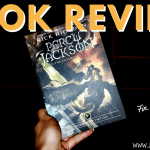 percy jackson and the last olympian book review spoiler free 2019 header - Cute OTP Story Prompts (SW#26)