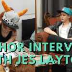 author interview with jes layton 2019 header 1 - April TBR!