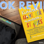 Kindred 12 Queer LoveOzYA Stories Book Review 2019 Header - My Self-Hosting Journey Continued... Self-Hosting With VentraIP.