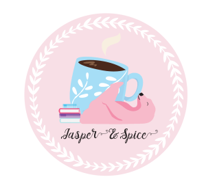 blogbutton - July Wrap-Up 2019