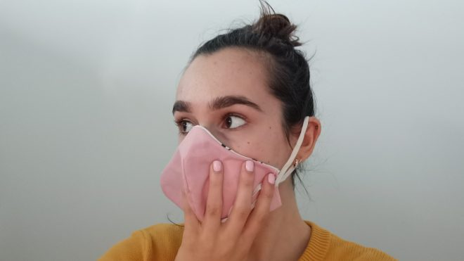 wp 1595161354647 scaled - How To Make A REVERSIBLE Fabric Face Mask! A Step-By-Step Tutorial (With Pictures)