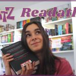 Bratz Readathon TBR 2020 - The Quiet At The End Of The World by Lauren James | Spoiler Free Book Review/ Chat