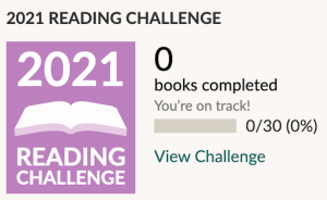 Screen Shot 2021 01 06 at 11.11.28 pm 300x184 - The First TBR of 2021 aka A Hopefully Better Year Than 2020 (in every way)!