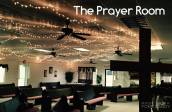 the-prayer-room