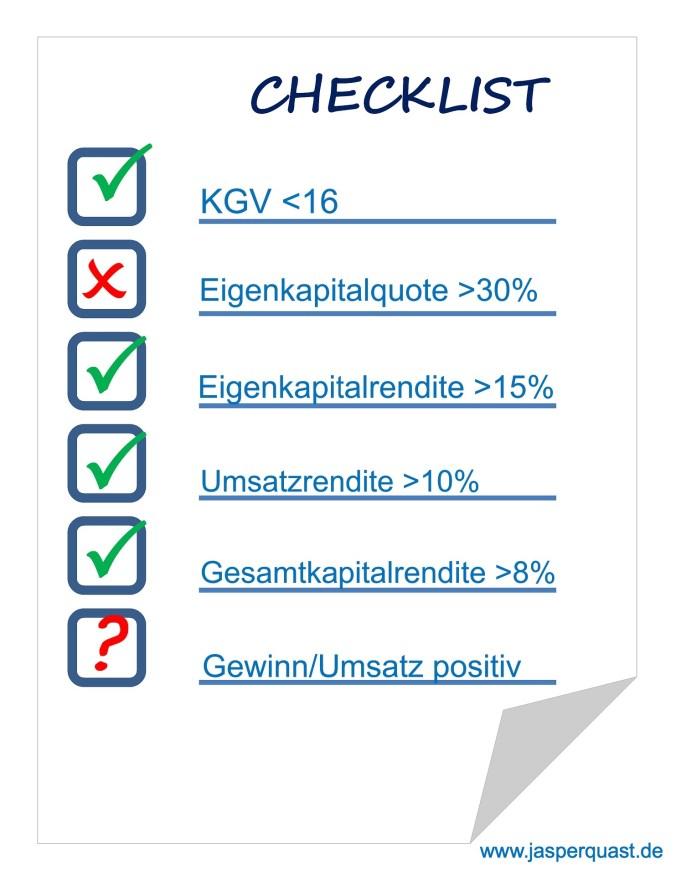checklist-911840_1920_Fotorsdc_Fotorwef