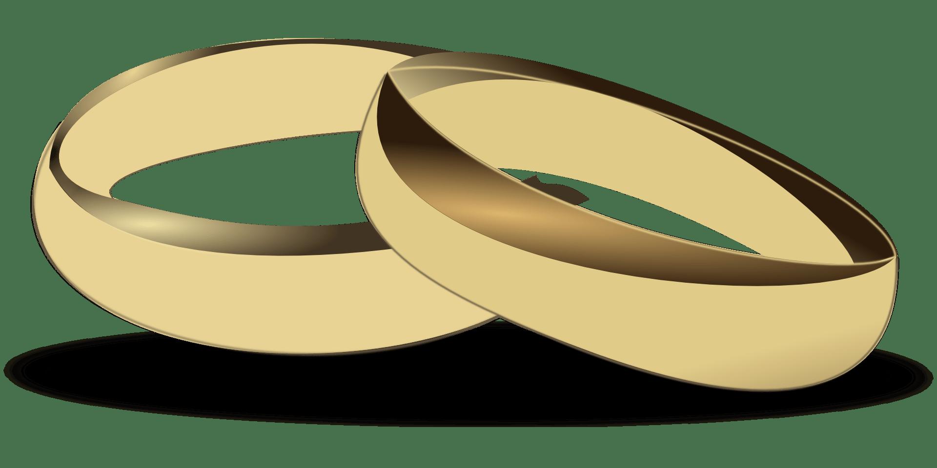 Aktien für´s Leben (Teil 1 – Das Rückgrat)