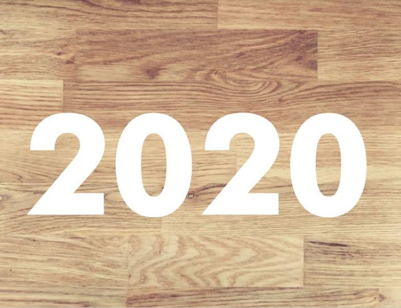 Fünf Bücher aus 2020 – Die must-reads