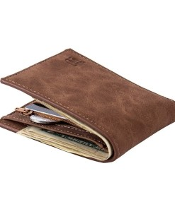 jassjazz Men wallet