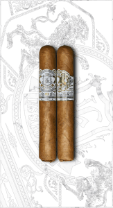 product-zlatno-Robusto