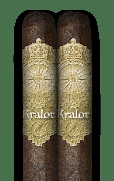 Kralot-cigar-2