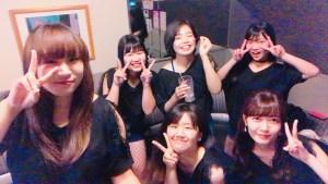 K-POPイベント福岡