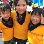 福岡の幼児ダンス初めてのクラス