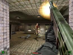 Lövöldözős játékok 5