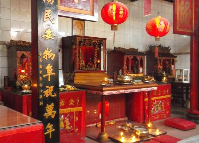 Klenteng-Tri-Dharma-Avalokitesvara-Surakarta